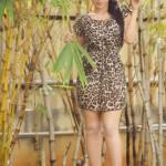 Actress-Iswarya-Menon-New-Photoshoot-Images-7-150x150 Iswarya Menon