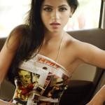 Actress-Iswarya-Menon-New-Photoshoot-Images-8-150x150 Iswarya Menon