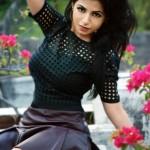 Actress-Iswarya-Menon-New-Photoshoot-Images-9-150x150 Iswarya Menon