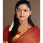 Actress-Kamna-Photos-1-150x150 Kamna
