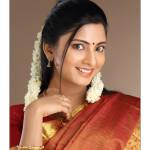 Actress-Kamna-Photos-10-150x150 Kamna
