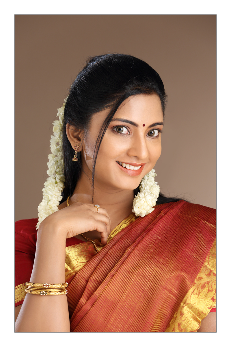 Actress-Kamna-Photos-10 Homepage - Full Post Featured