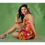 Actress-Kamna-Photos-3-150x150 Kamna