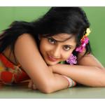 Actress-Kamna-Photos-4-150x150 Kamna
