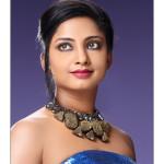 Actress-Kamna-Photos-5-150x150 Kamna
