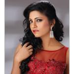Actress-Kamna-Photos-6-150x150 Kamna