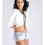 Actress-Kamna-Photos-7-150x150 Kamna