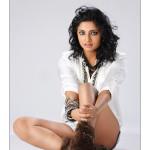 Actress-Kamna-Photos-8-150x150 Kamna