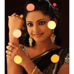 Actress-Kamna-Photos-9-150x150 Kamna