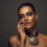 Actress-Meera-Mitun-Photos-1-150x150 Meera Mitun