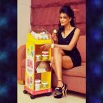 Actress-Meera-Mitun-Photos-10-150x150 Meera Mitun