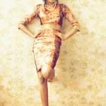 Actress-Meera-Mitun-Photos-11-150x150 Meera Mitun