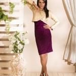 Actress-Meera-Mitun-Photos-111-150x150 Meera Mitun