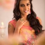 Actress-Meera-Mitun-Photos-2-150x150 Meera Mitun