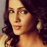 Actress-Meera-Mitun-Photos-21-150x150 Meera Mitun