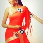 Actress-Meera-Mitun-Photos-31-150x150 Meera Mitun