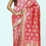 Actress-Meera-Mitun-Photos-41-150x150 Meera Mitun