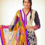 Actress-Meera-Mitun-Photos-7-150x150 Meera Mitun