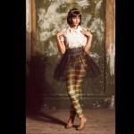 Actress-Meera-Mitun-Photos-8-150x150 Meera Mitun