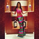 Actress-Meera-Mitun-Photos-9-150x150 Meera Mitun