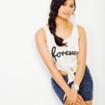 Actress-Niranjana-Stills-1-150x150 Niranjana