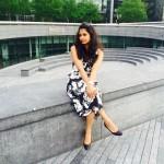 Actress-Niranjana-Stills-111-150x150 Niranjana