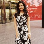 Actress-Niranjana-Stills-12-150x150 Niranjana