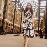 Actress-Niranjana-Stills-14-150x150 Niranjana