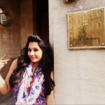 Actress-Niranjana-Stills-15-150x150 Niranjana