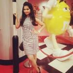 Actress-Niranjana-Stills-16-150x150 Niranjana