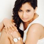 Actress-Niranjana-Stills-2-150x150 Niranjana