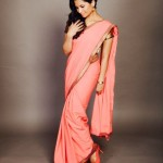 Actress-Niranjana-Stills-3-150x150 Niranjana