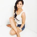 Actress-Niranjana-Stills-4-150x150 Niranjana