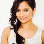 Actress-Niranjana-Stills-7-150x150 Niranjana