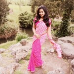 Actress-Niranjana-Stills-8-150x150 Niranjana