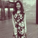 Actress-Niranjana-Stills-9-150x150 Niranjana