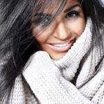 Actress-Nirmala-Kumari-Stills-11-150x150 Nirmal Kumari