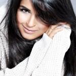 Actress-Nirmala-Kumari-Stills-21-150x150 Nirmal Kumari