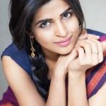 Actress-Nirmala-Kumari-Stills-31-150x150 Nirmal Kumari