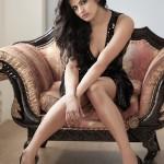 Actress-Nirmala-Kumari-Stills-41-150x150 Nirmal Kumari