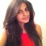Actress-Nirmala-Kumari-Stills-61-150x150 Nirmal Kumari