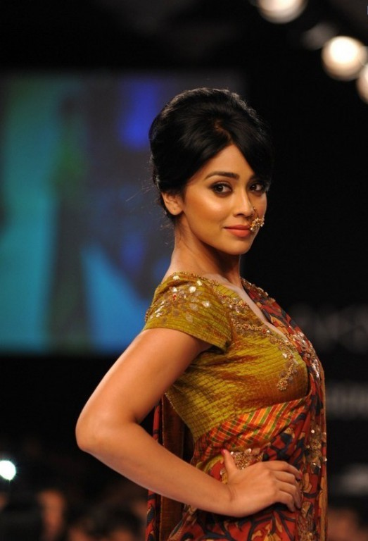 Image Result For Actress Shreya Movie