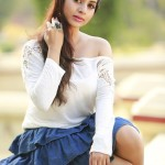 Actress-Suza-Kumar-Stills-10-150x150 Suza Kumar