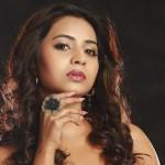 Actress-Suza-Kumar-Stills-110-150x150 Suza Kumar