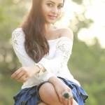 Actress-Suza-Kumar-Stills-12-150x150 Suza Kumar