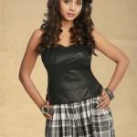 Actress-Suza-Kumar-Stills-13-150x150 Suza Kumar