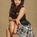 Actress-Suza-Kumar-Stills-14-150x150 Suza Kumar