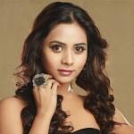Actress-Suza-Kumar-Stills-15-150x150 Suza Kumar