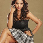 Actress-Suza-Kumar-Stills-16-150x150 Suza Kumar