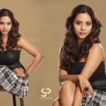 Actress-Suza-Kumar-Stills-17-150x150 Suza Kumar